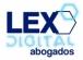 Protección de datos – Lex Digital Abogados Logo