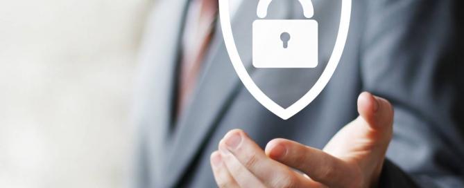 Funciones del Delegado Protección de Datos